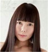 岡本由加子写真